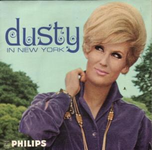 Dusty%252520Springfield%252520-%252520In%252520New%252520York.jpg